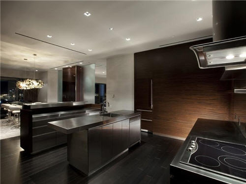 49-million-penthouse-at-palms-place-in-las-vegas-nevada-4
