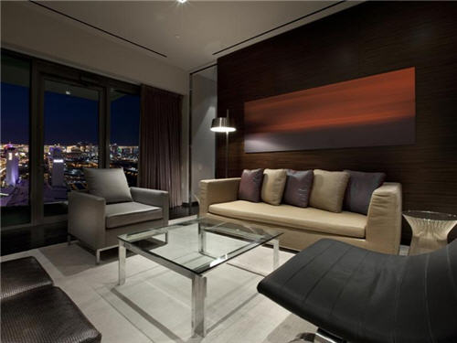 49-million-penthouse-at-palms-place-in-las-vegas-nevada-7