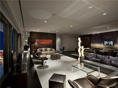 49-million-penthouse-at-palms-place-in-las-vegas-nevada-8