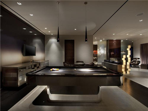 49-million-penthouse-at-palms-place-in-las-vegas-nevada-9