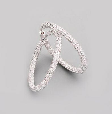 adriana-orsini-large-hoop-earrings