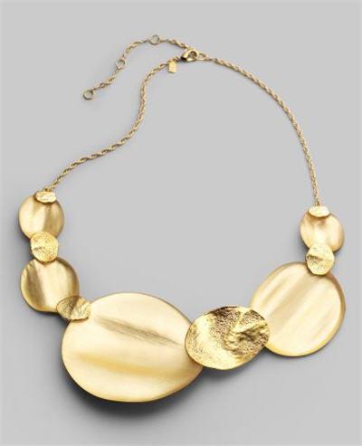 alexis-bittar-sand-dollar-necklace