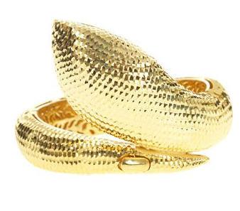 antonio-palladino-gold-snake-bracelet-2