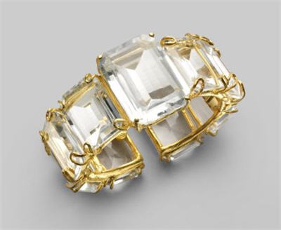bounkit-clear-quartz-cuff