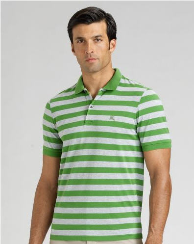 burberry-striped-jersey-polo