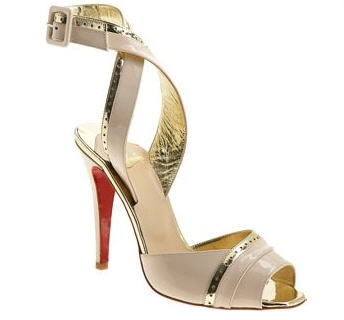christian-louboutin-escatin