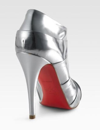 christian-louboutin-open-toe-booties-2