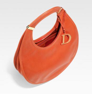 dior-diorita-medium-hobo-bag-2