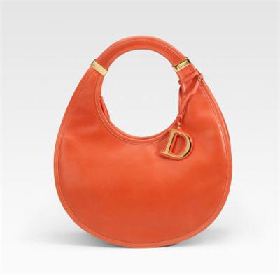dior-diorita-medium-hobo-bag