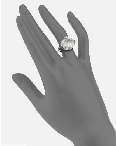 judith-ripka-olivia-ring-white-quartz-2