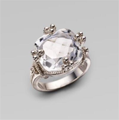 judith-ripka-olivia-ring-white-quartz