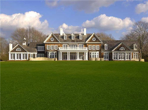 luxurious-gin-lane-estate-in-southampton-new-york-2
