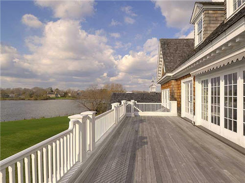 luxurious-gin-lane-estate-in-southampton-new-york-3
