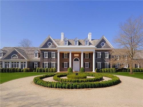 luxurious-gin-lane-estate-in-southampton-new-york