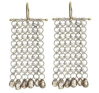 mallary-marks-sapphire-carpet-earrings