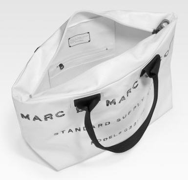 marc-by-marc-jacobs-standard-supply-utility-tote-2