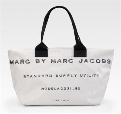 marc-by-marc-jacobs-standard-supply-utility-tote