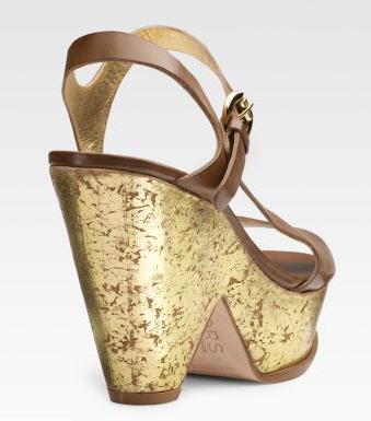 michael-kors-bang-platform-sandals-2