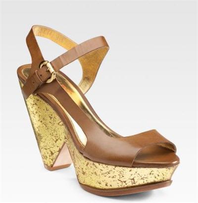 michael-kors-bang-platform-sandals
