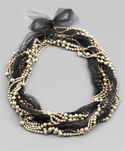 ranjana-khan-beaded-tulle-necklace