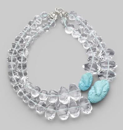 stephen-dweck-crystal-turquoise-necklace