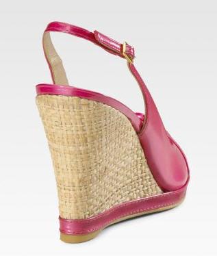 stuart-weitzman-patent-peep-toe-espadrilles-2