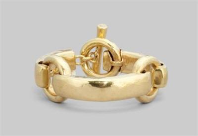 vaubel-bars-and-rings-bracelet