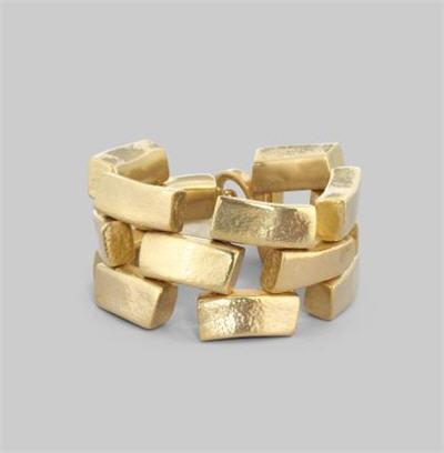 vaubel-brick-link-bracelet1