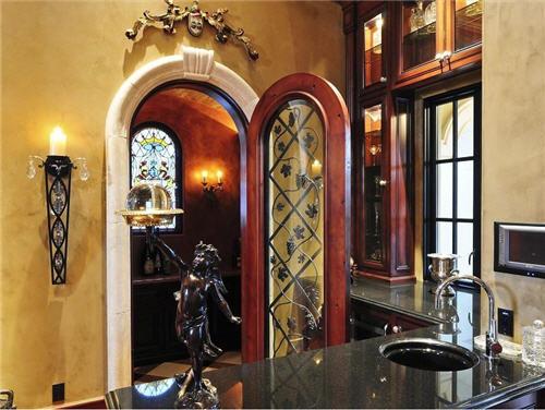 12-million-tuscan-estate-in-scottsdale-arizona-10