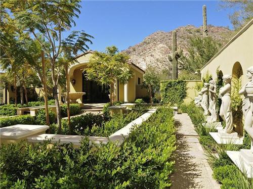12-million-tuscan-estate-in-scottsdale-arizona-13