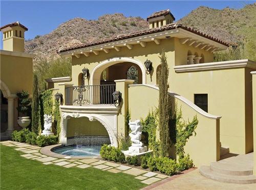 12-million-tuscan-estate-in-scottsdale-arizona-14