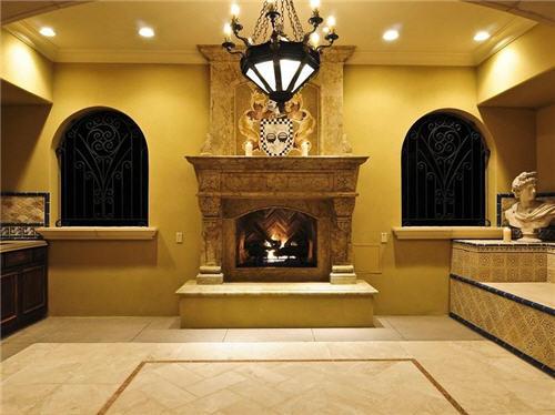12-million-tuscan-estate-in-scottsdale-arizona-15