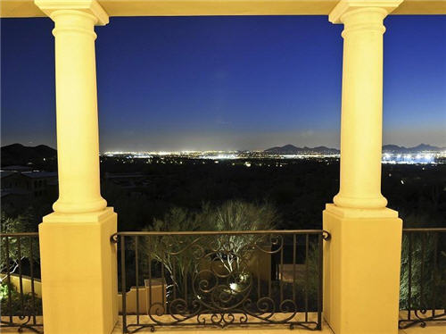 12-million-tuscan-estate-in-scottsdale-arizona-16