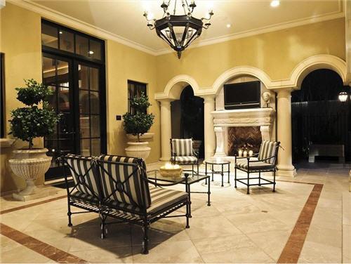 12-million-tuscan-estate-in-scottsdale-arizona-17