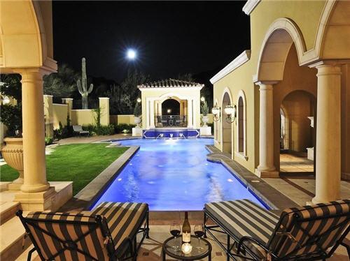 12-million-tuscan-estate-in-scottsdale-arizona-18
