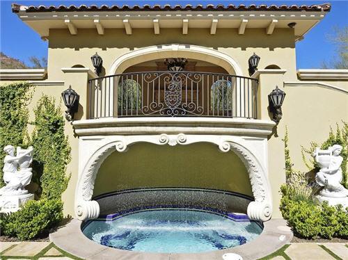 12-million-tuscan-estate-in-scottsdale-arizona-19