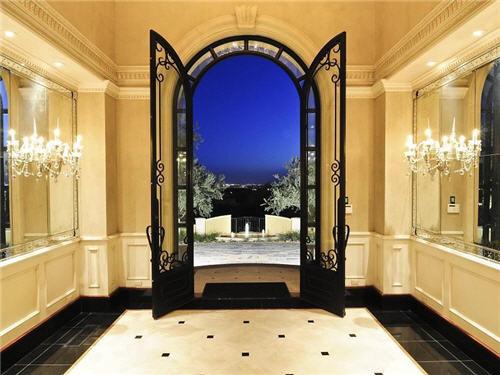 12-million-tuscan-estate-in-scottsdale-arizona-4