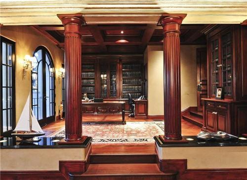 12-million-tuscan-estate-in-scottsdale-arizona-6