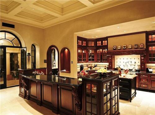 12-million-tuscan-estate-in-scottsdale-arizona-8
