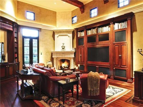 12-million-tuscan-estate-in-scottsdale-arizona-9