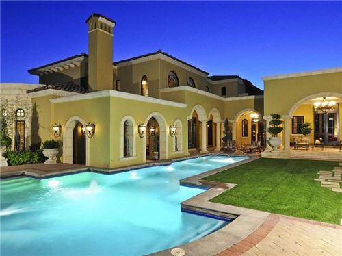 12-million-tuscan-estate-in-scottsdale-arizona