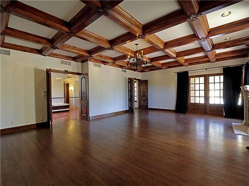 125-million-stunning-mansion-in-phoenix-arizona-10