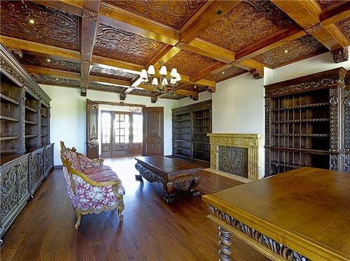 125-million-stunning-mansion-in-phoenix-arizona-13