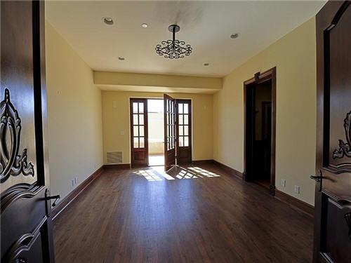 125-million-stunning-mansion-in-phoenix-arizona-17