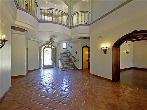 125-million-stunning-mansion-in-phoenix-arizona-2