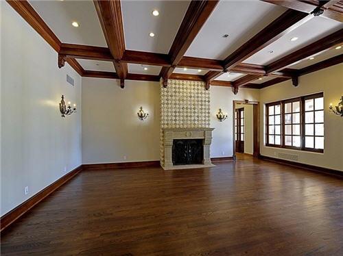 125-million-stunning-mansion-in-phoenix-arizona-3