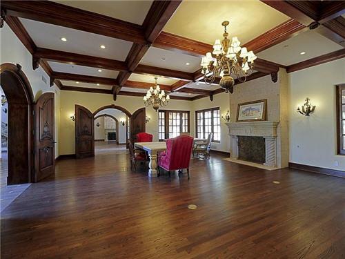 125-million-stunning-mansion-in-phoenix-arizona-4