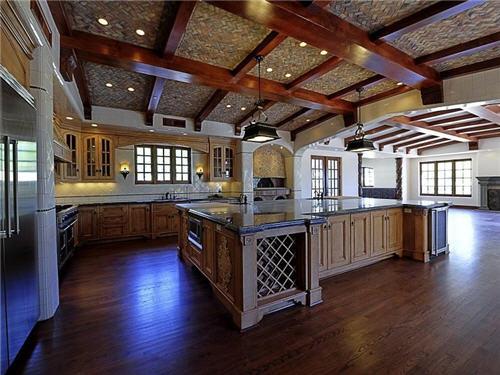 125-million-stunning-mansion-in-phoenix-arizona-5