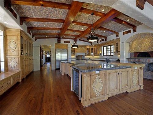 125-million-stunning-mansion-in-phoenix-arizona-6