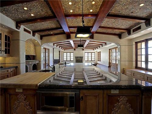 125-million-stunning-mansion-in-phoenix-arizona-7